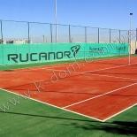 sport-tennis-01