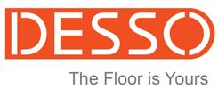 desso_logo