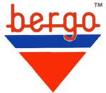logo-bergo