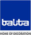 logo_balta