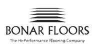 logo_bonar-floors