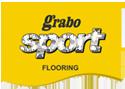 logo_grabosport