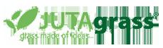 logo_jutagrass