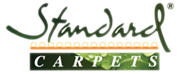 logo_standart-carpets