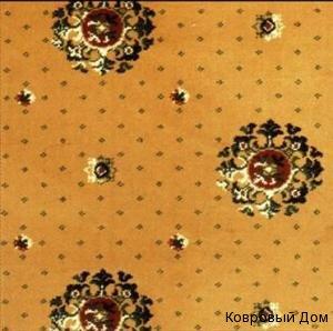 kovrolin-dlya-gostinits-kazino